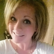 Catherine S. - Inver Grove Heights Pet Care Provider