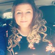 Courtney R. - Castile Nanny