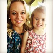 Makayla M. - Union City Babysitter