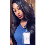 Keisha M., Babysitter in Opelousas, LA with 4 years paid experience