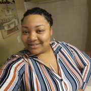Carnesha J., Babysitter in Laurel, MS with 15 years paid experience