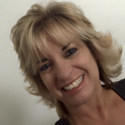 Donna  C., Child Care in Deltona, FL 32725 with 5 years of paid experience