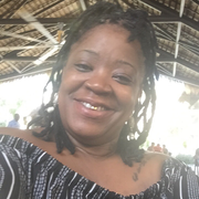 "Sheronda M. - Orange <span class=""translation_missing"" title=""translation missing: en.application.care_types.child_care"">Child Care</span>"