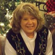 Kelly L. - Whitehall Nanny