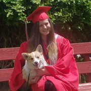 Alysha P., Pet Care Provider in Midvale, UT with 2 years paid experience