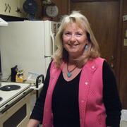 Becky C. - Boerne Babysitter