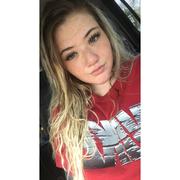 Katherine H. - Buffalo Babysitter