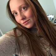 Jordan E., Babysitter in Yucca Valley, CA with 4 years paid experience