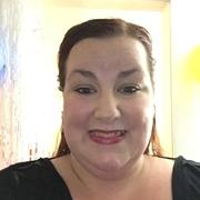 Kristina L. - Fenwick Island Babysitter