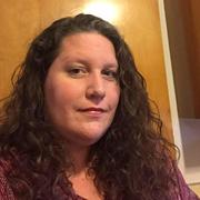 Jillian J. - Vancouver Care Companion