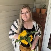 Caitlin M., Nanny in Leonardo, NJ with 12 years paid experience