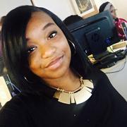 Nadia C., Care Companion in Buffalo, NY with 1 year paid experience