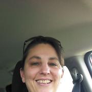 Marcie M. - Alma Pet Care Provider