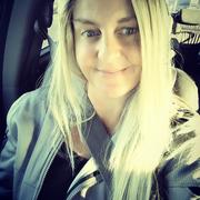 Melissa C. - Livermore Babysitter