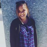 Emily A. - Charlotte Babysitter