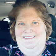 Susan S., Nanny in Sanford, FL with 20 years paid experience