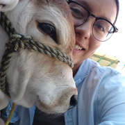 Judith A. - Ogden Pet Care Provider
