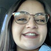 Gabriella C., Care Companion in Modesto, CA with 2 years paid experience