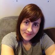 Heather K. - Stanardsville Babysitter