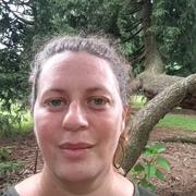 Patti W. - Ephrata Babysitter