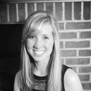 Kristen S. - Wilmore Pet Care Provider