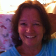 Michelle S., Care Companion in McKinney, TX with 0 years paid experience