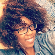 """Abrielle W. - Silver Spring <span class=""""translation_missing"""" title=""""translation missing: en.application.care_types.child_care"""">Child Care</span>"""
