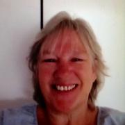 Michele M. - Seattle Nanny