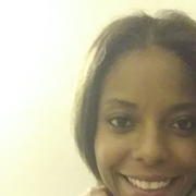 Christi B., Babysitter in Wilkinsburg, PA with 8 years paid experience