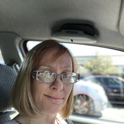 Lisa C., Babysitter in Midvale, UT with 15 years paid experience