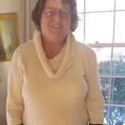 Meg C. - Northbrook Nanny