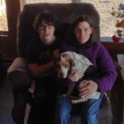 Angela A. - Westfield Care Companion