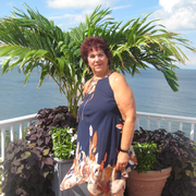 Marilyn S., Care Companion in Kings Park, NY with 3 years paid experience