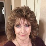 Bonnie M. - Spring Valley Care Companion