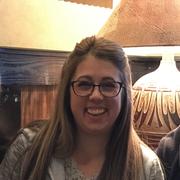 Jennifer M. - Kuna Care Companion