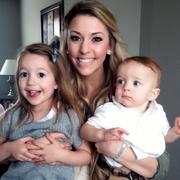 Cherilyn M. - Mesa Babysitter