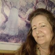 Jeannie C., Babysitter in Eldorado, IL with 4 years paid experience