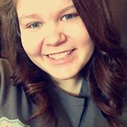 Katelyn G. - Batesville Babysitter