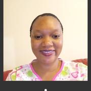 Mariama K. - Washington Care Companion