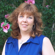 Eileen K., Nanny in Franklin Square, NY with 10 years paid experience