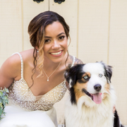 Tishayla O., Pet Care Provider in Saint George, UT with 3 years paid experience