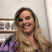 Leslie Anne H., Babysitter in 94556 with 10 years of paid experience