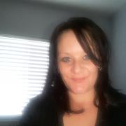Candace C. - Auburn Hills Babysitter