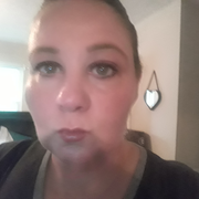 Angela R., Babysitter in Ripley, WV with 4 years paid experience