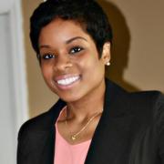 Jewel R. - Chesapeake Babysitter
