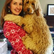 Jill B. - Xenia Pet Care Provider
