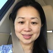 Arunothai R., Babysitter in Scottsdale, AZ with 10 years paid experience