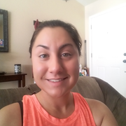 "Shaydra W. - Fernley <span class=""translation_missing"" title=""translation missing: en.application.care_types.child_care"">Child Care</span>"