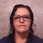 Misty C., Babysitter in Mannford, OK with 2 years paid experience