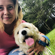 Britney W. - Middle Grove Pet Care Provider